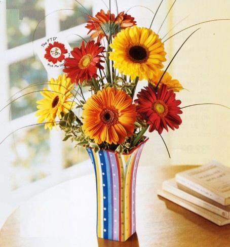 Купить мирт в воронеже нежный цветы