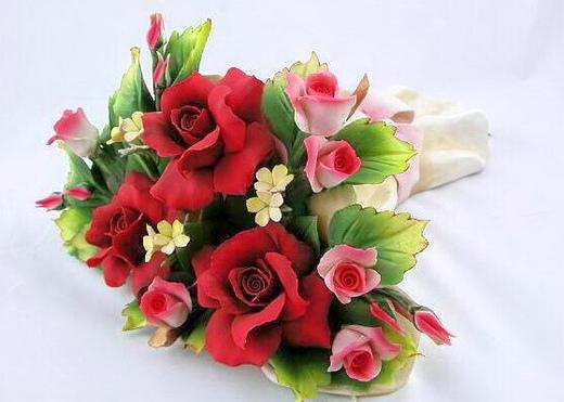 Интернет магазин комнатных цветов в иркутске
